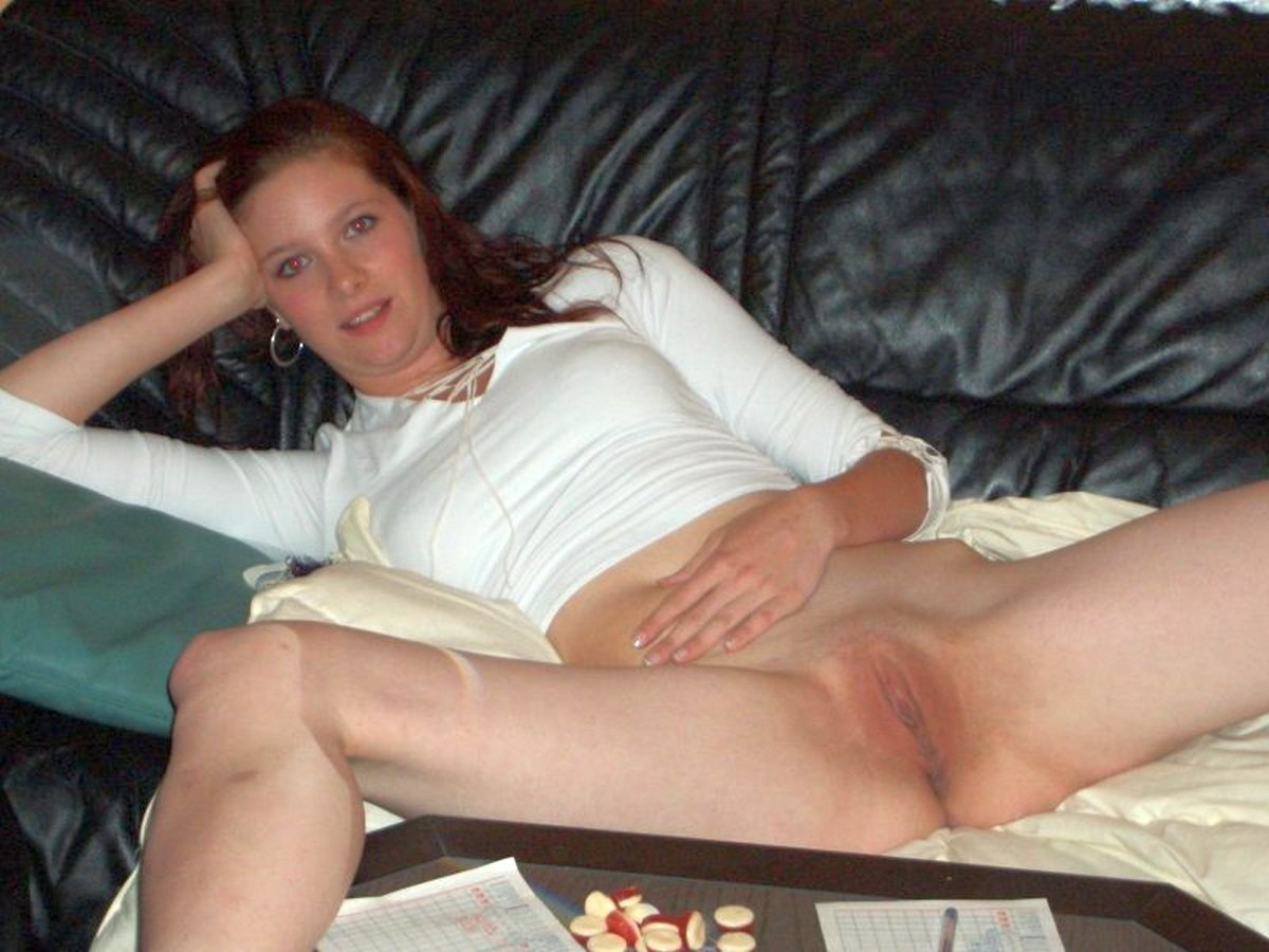 Young Amateur Teen Couple Having Great Sex