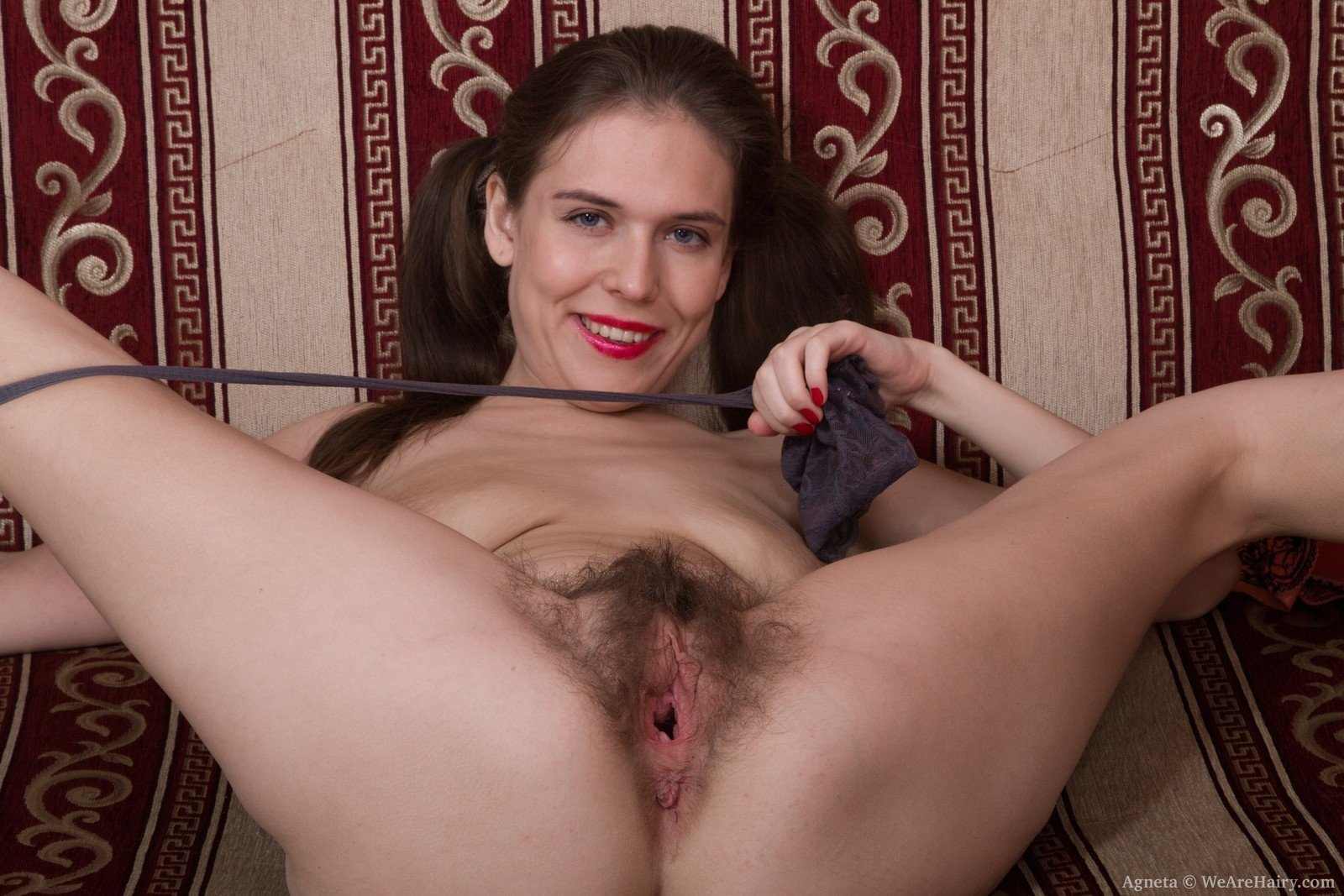 Wife ficked by black dich and screaming for more4