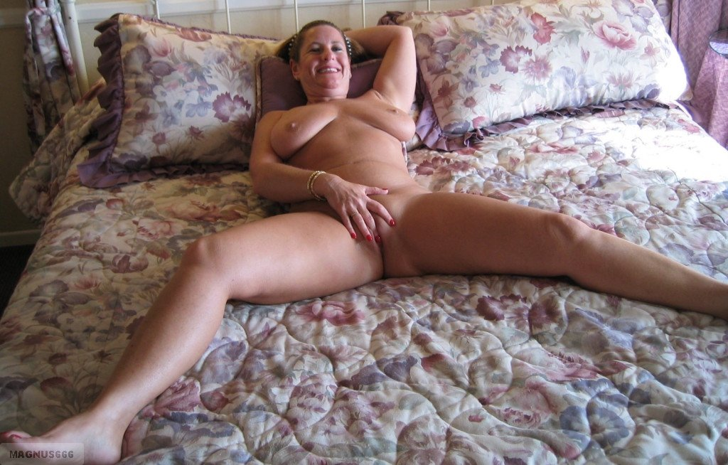 online gay video sex chat
