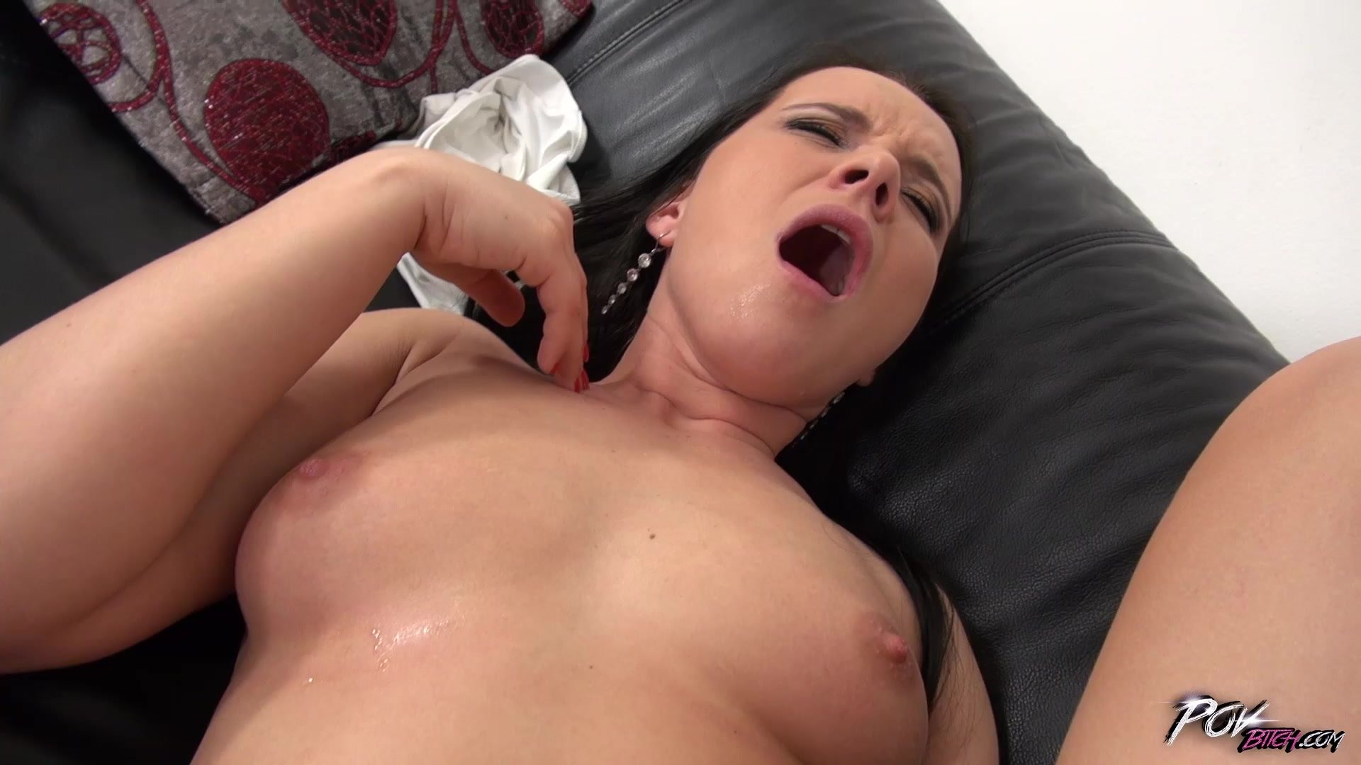 Father and family mom see Incest family threesome5