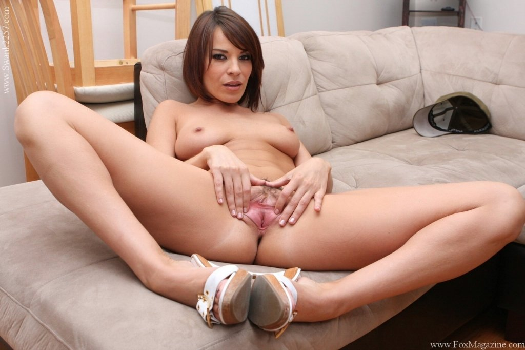 best of greedy girl g spot vibrator