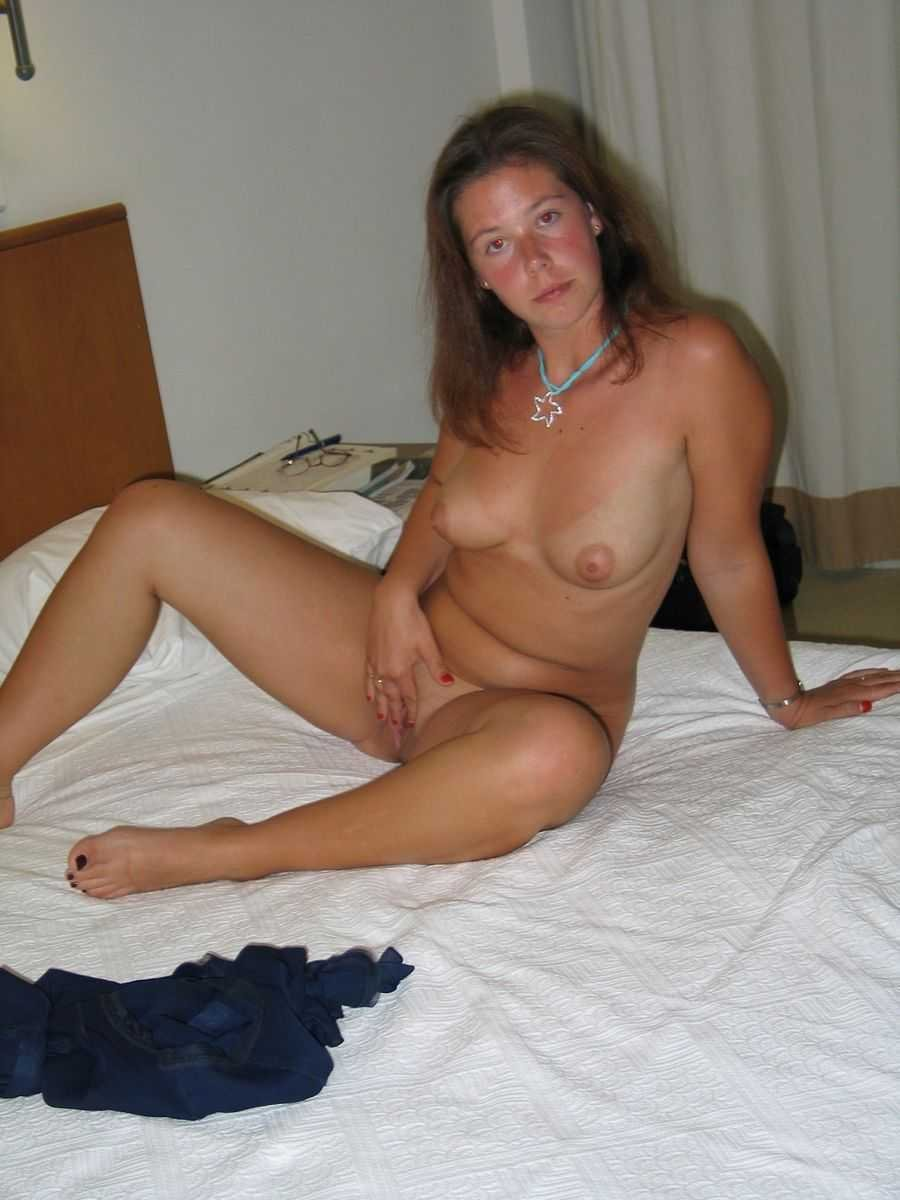 Girlfriend pussy pictures archive