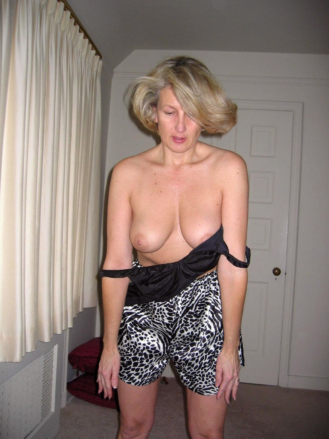 best of busty mature and son