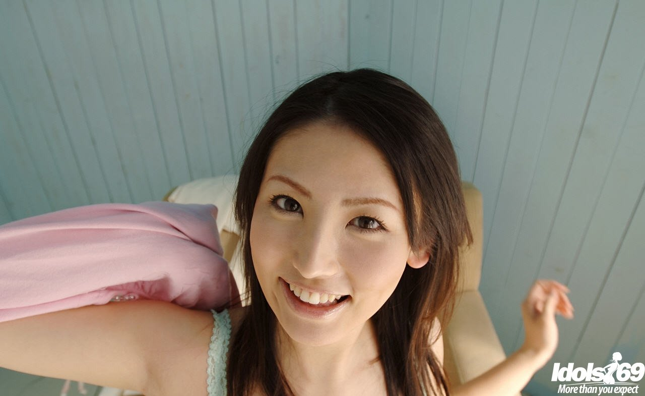 New horny japanese wife get raped