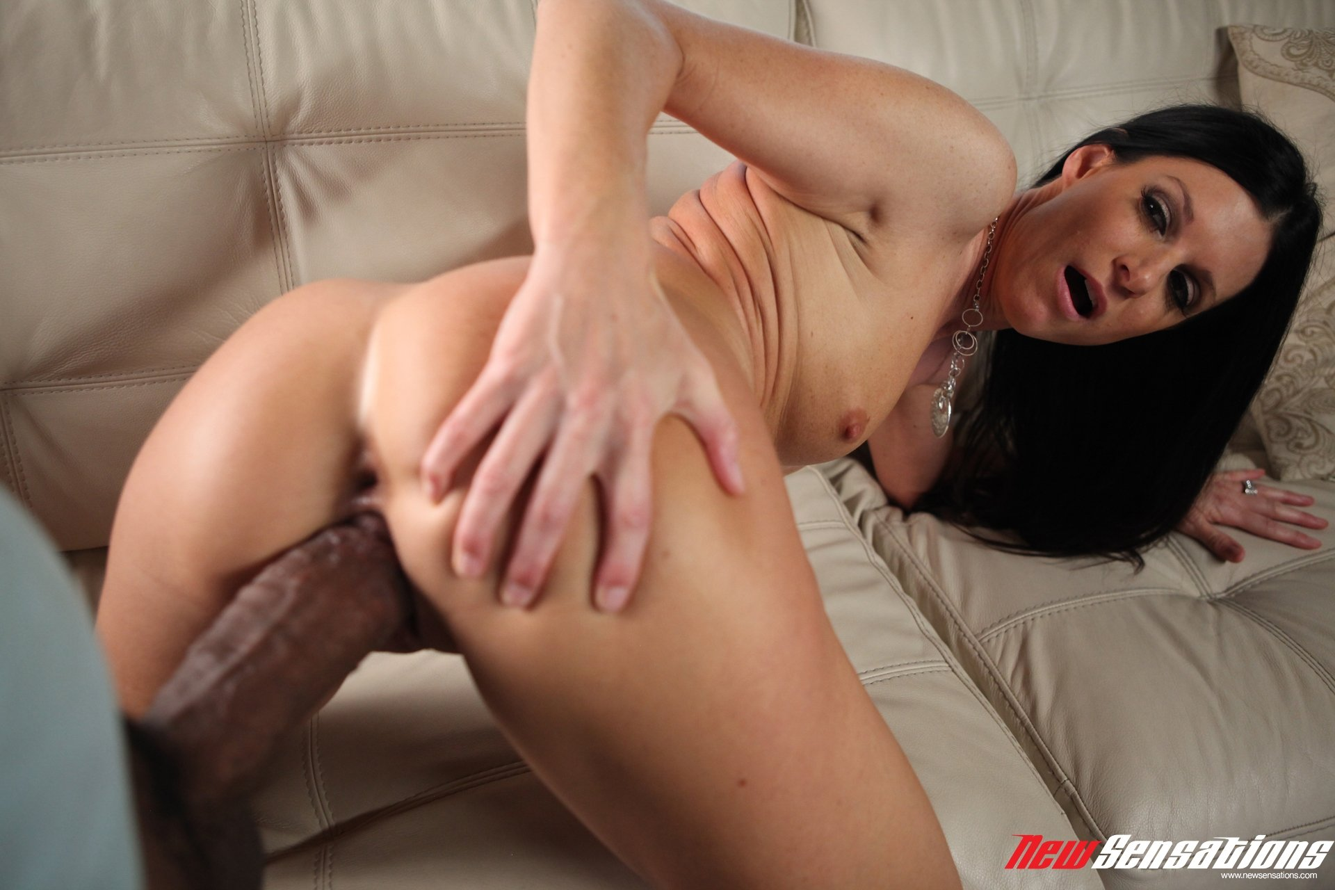 double penetration creampie videos add photo