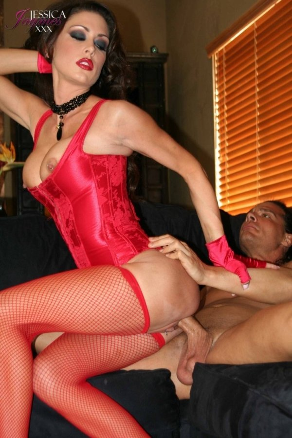 Cuckold caned for touching wife