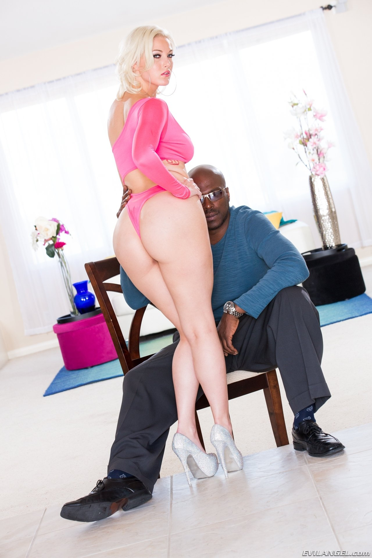 Sleeping wife fucks by her japanese father in law