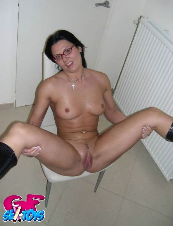 Rickey reccomend Friends kei wife kee sath forced