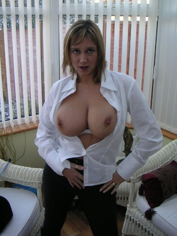 Brarr    reccomended big boobs mother and daughter