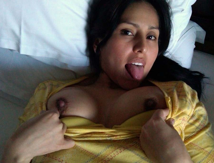 huge thick dick anal add photo