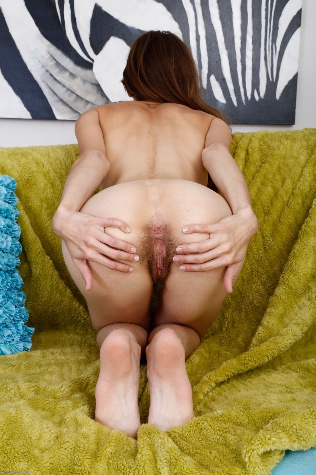 Feshura    reccomend old farts young tarts anal