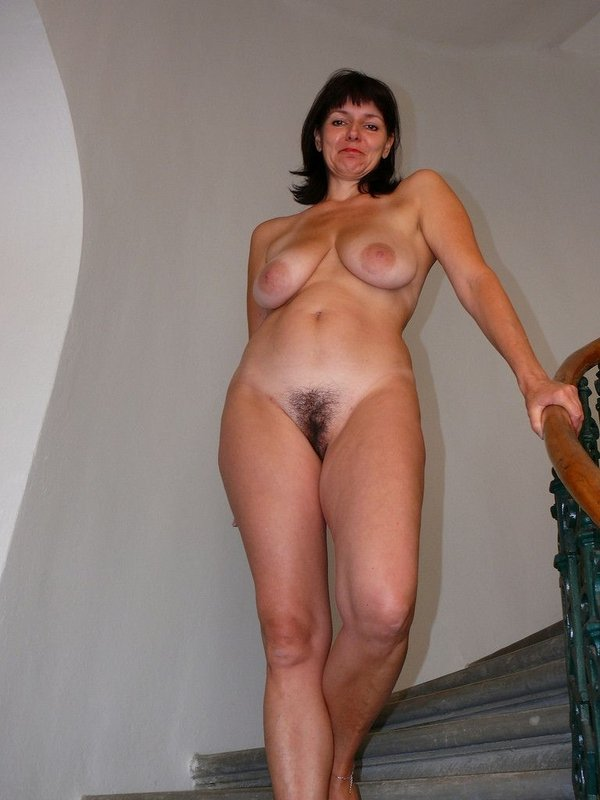 0 year old naked moms #6