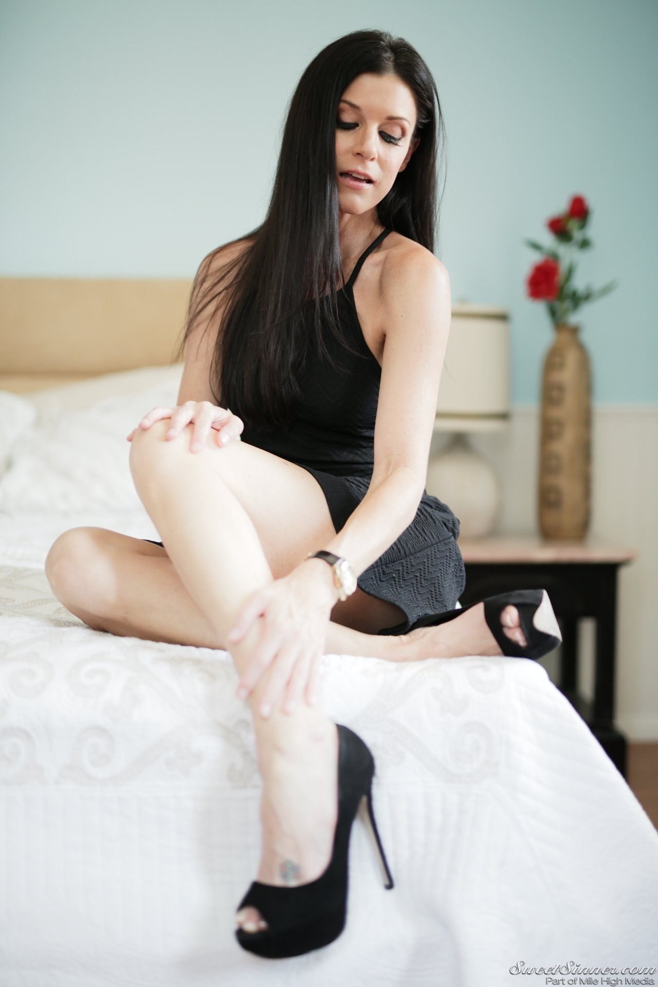 Old suckingher forced son wife japanese xnxx