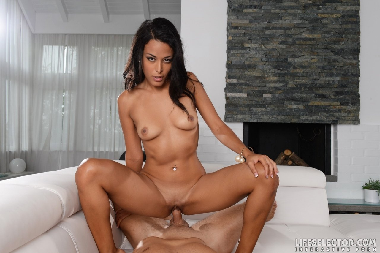 Young sex ddl rapidshare