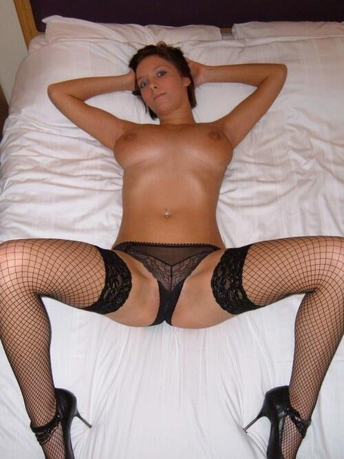 milf and young pics