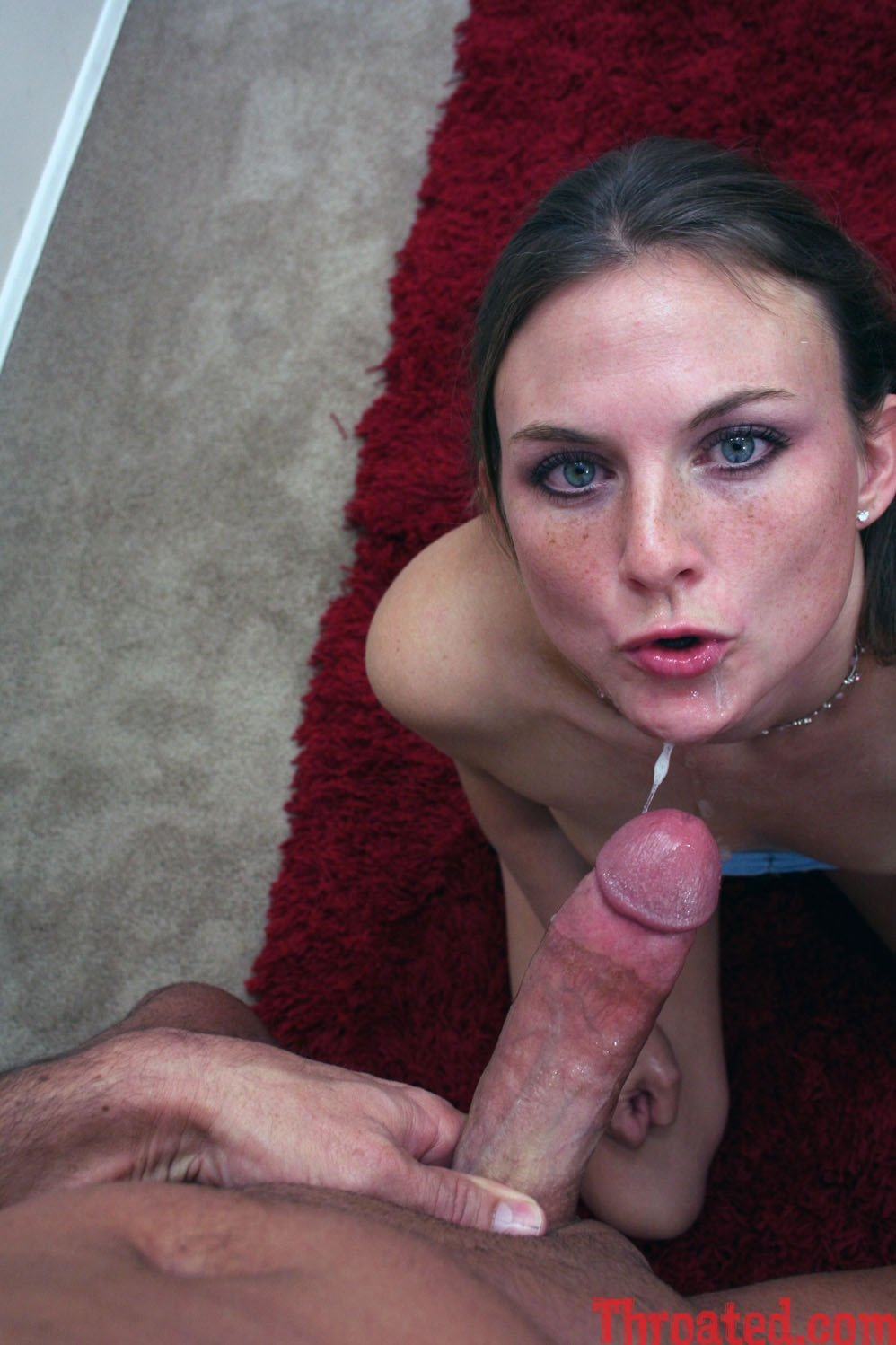 CUM  FOR ME AGAIN I DON'_T CARE WHO'_S WATCHING