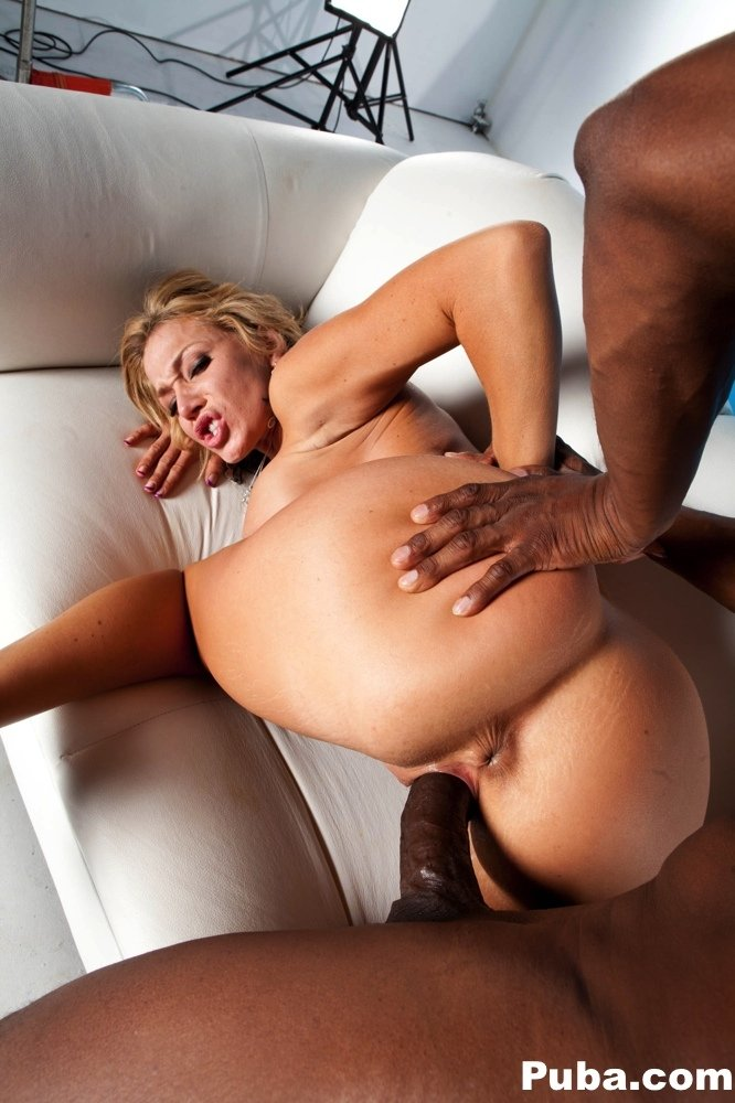 best of interracial amateur sex movies
