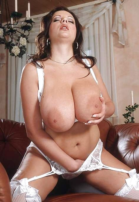 Nudist famely pic big lady sex video
