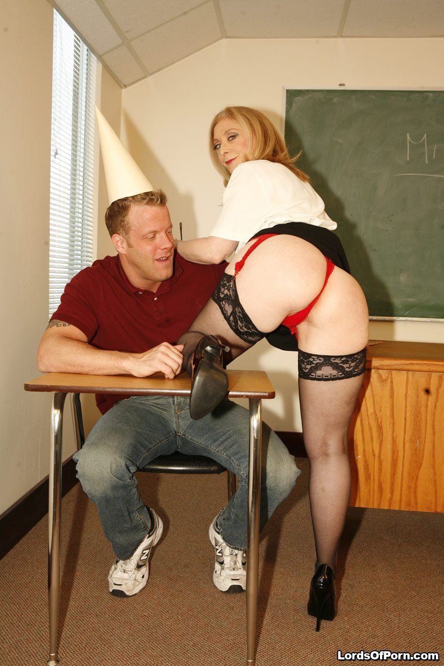 Wife talks to hubby the hottest milf porn