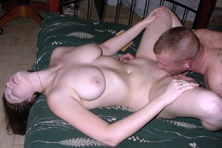 Adult swingers home pages #1