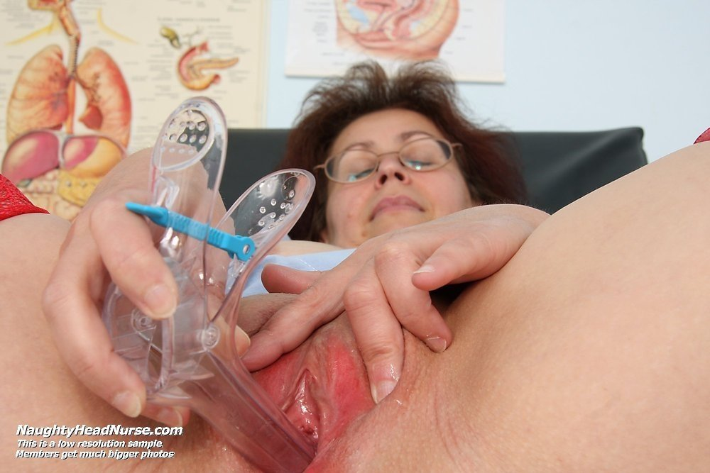 wife creampie party there
