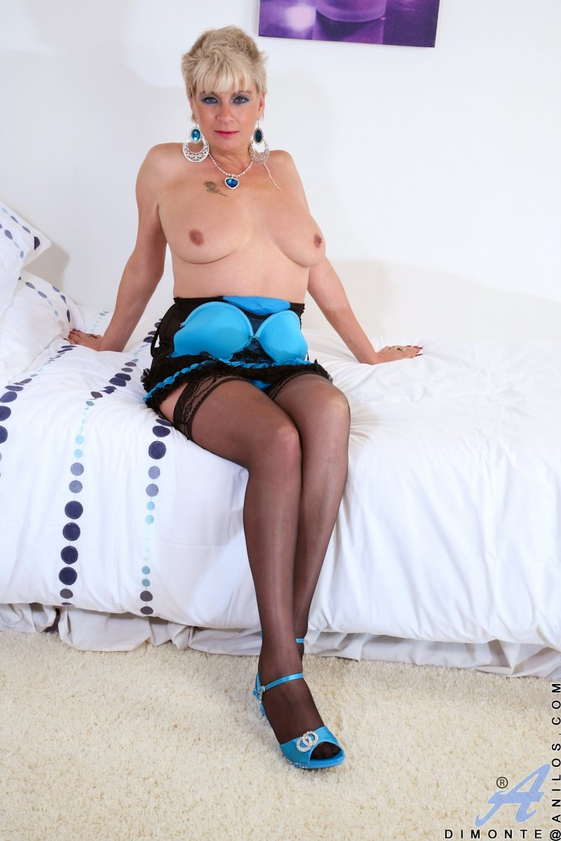 beautiful girl hardcore mature wife wants bbc