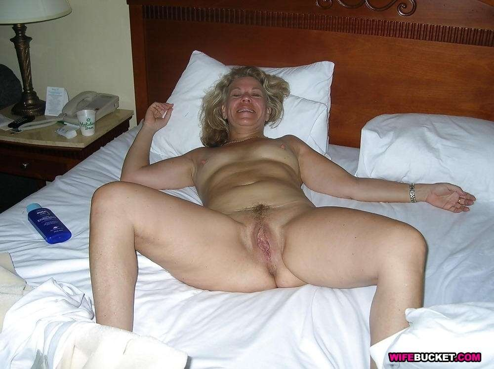 Rate drunk milf pussy Nudist vol
