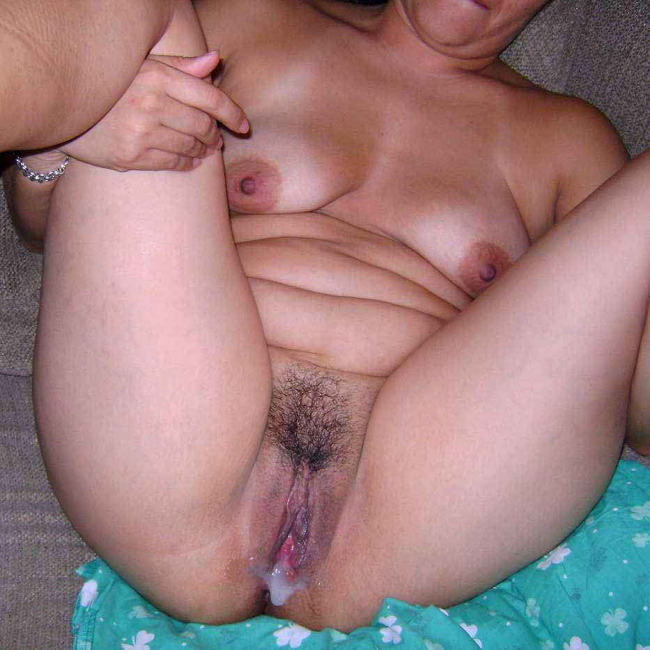 swinger wife milf