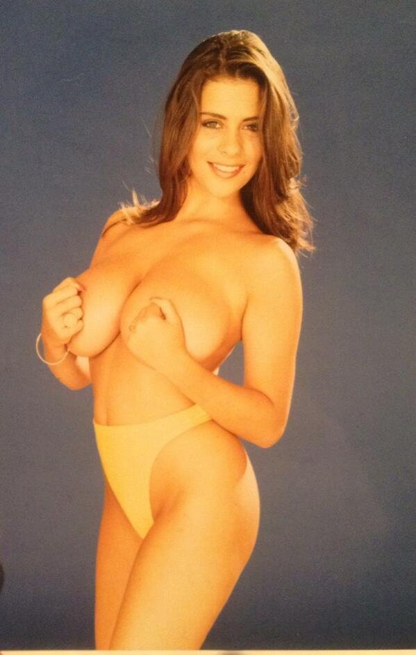 young fingering webcam add photo