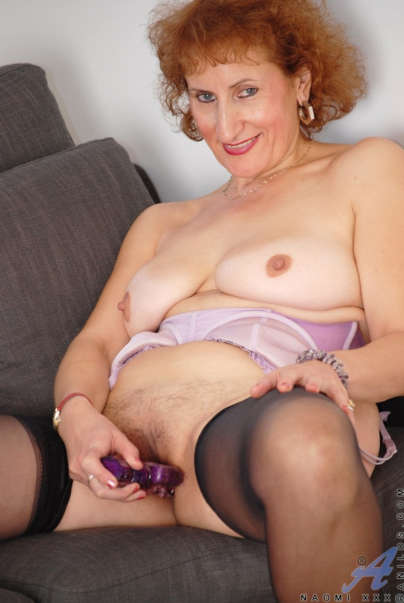 sex milf bbw mature squirt on cam