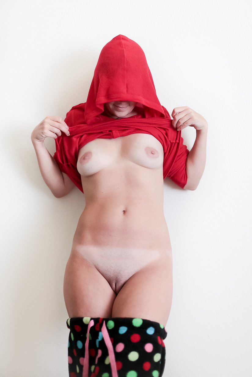Wife tied up and gang bamged