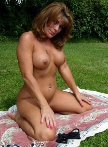 Best rated milf porn #10
