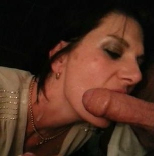 amature mature milf tumblr add photo