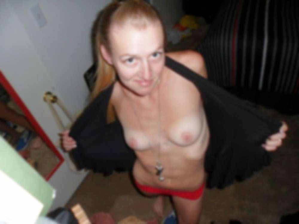 sex party big tits