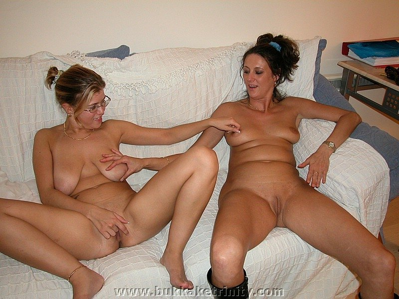 Young teen candid thong German mature and young swingers