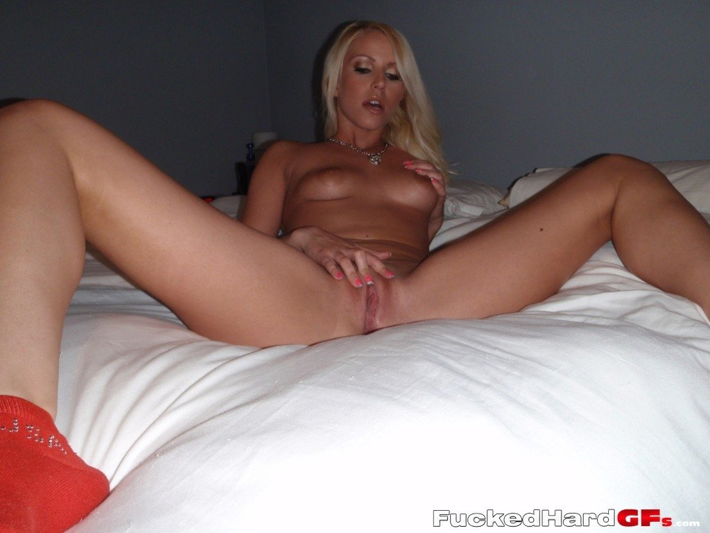 My wife lost her sex drive Brooklyn escort in incall ny service