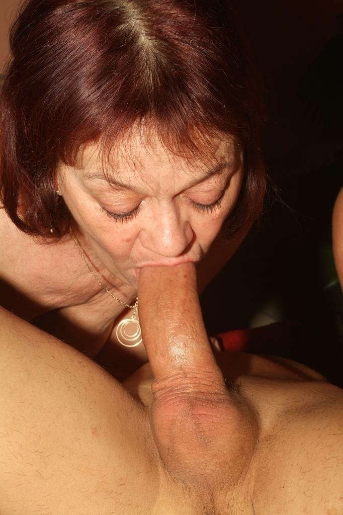 Wife creampie pussy husband films