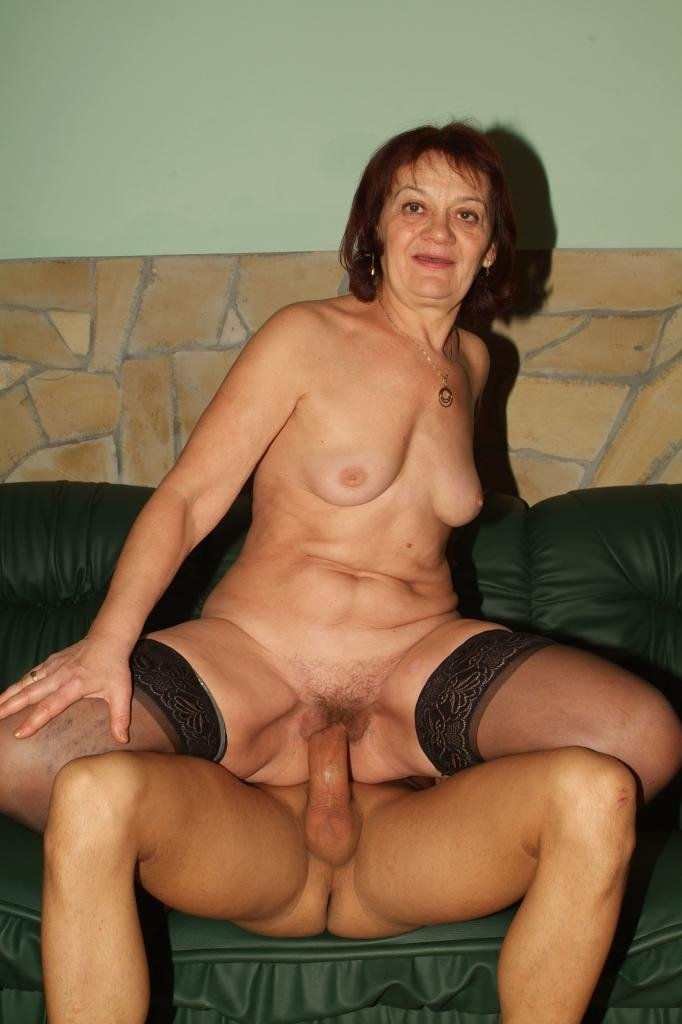 best of mature latinas hd