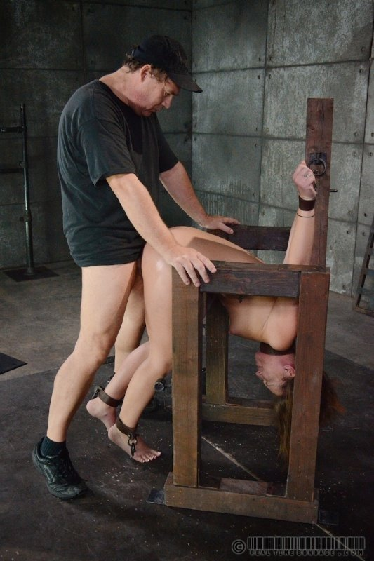 Japanese wife father in law care