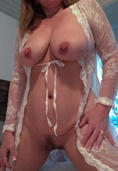 Wife and shared