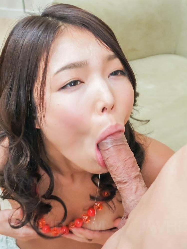 Dp a sex doll Literal girlls Family porn china