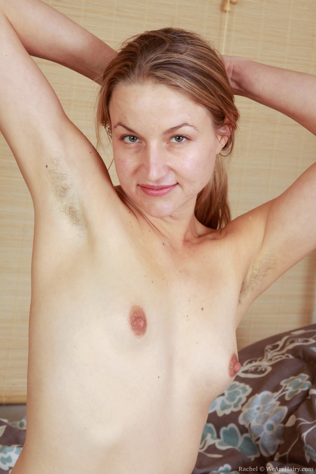 Rubia amateur sex Twinks with old guys