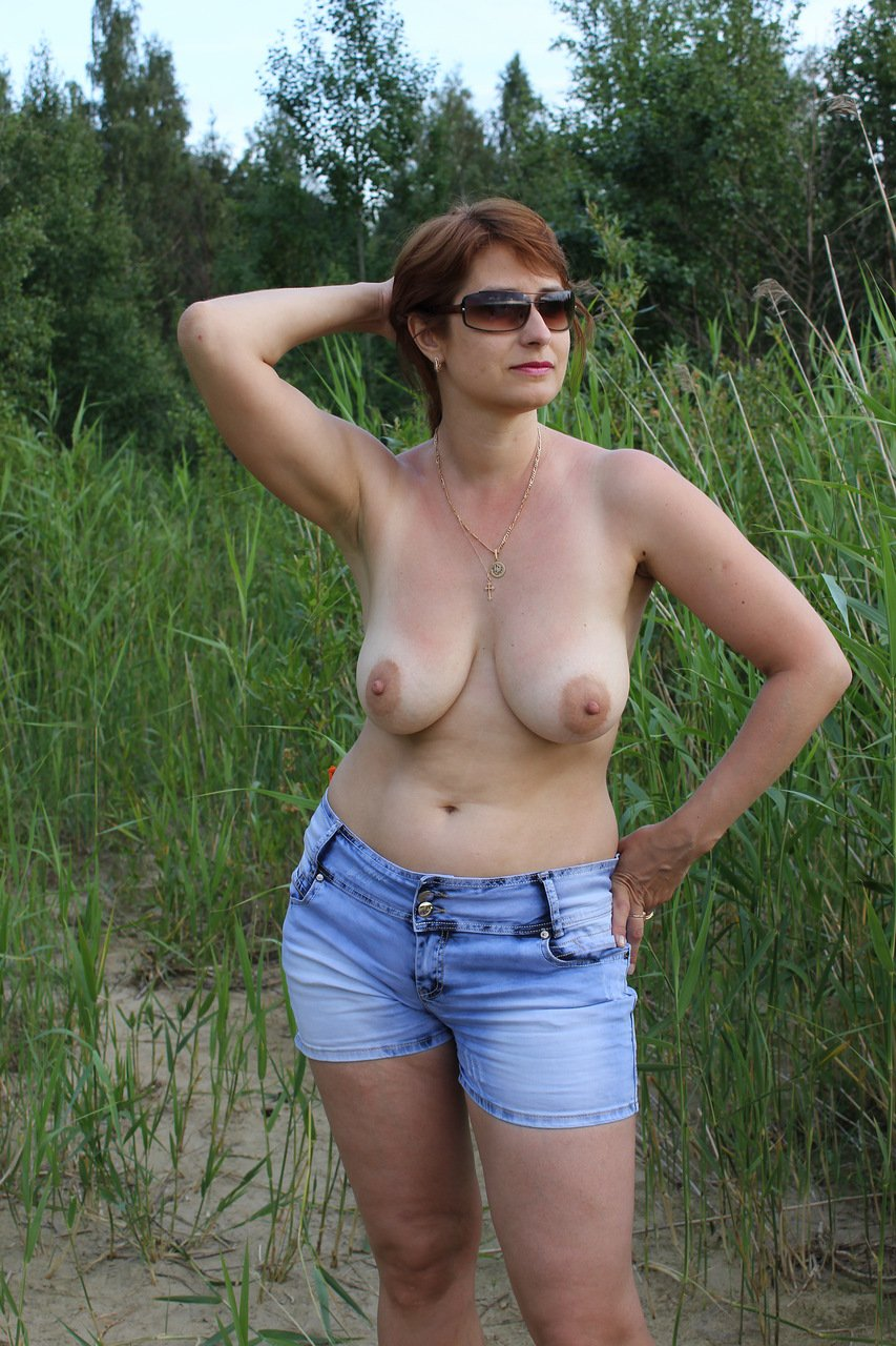Movies with nude beach scenes Amature sex clips online