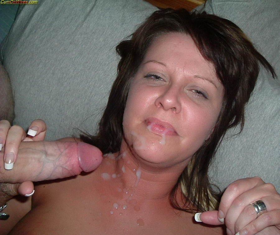 Sex xxx wife and husband #9