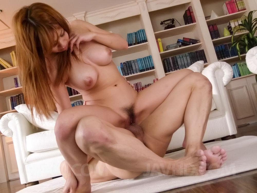 Amateur free pic sexy site