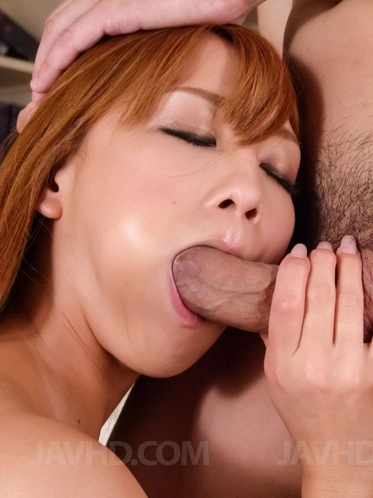 Free seduced slut wife videos