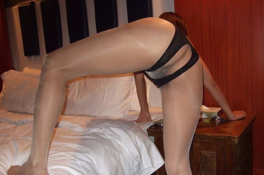 Cheating lonely wife