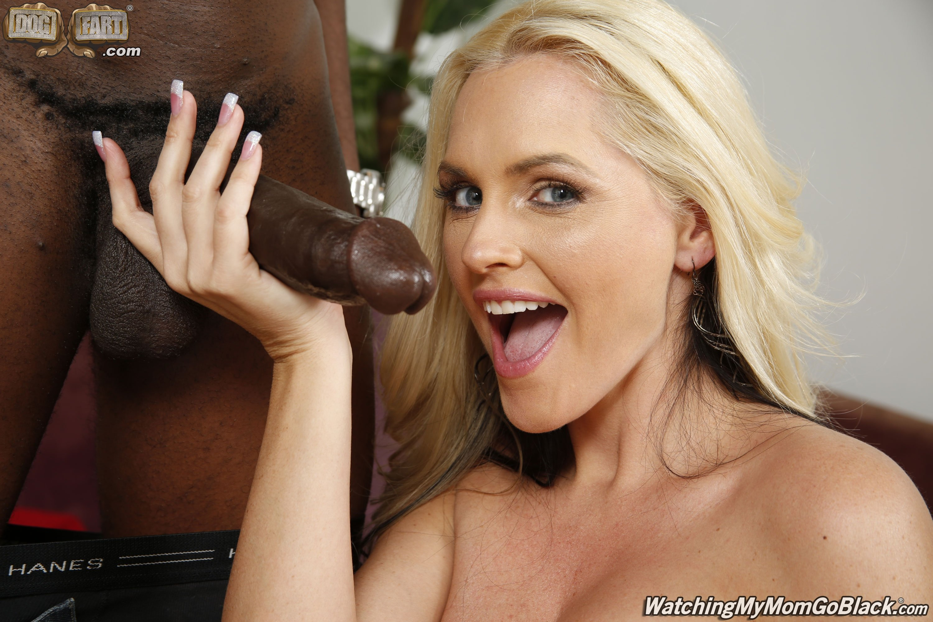 jayda diamond interracial