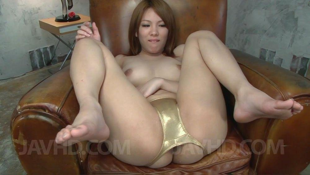 Mature wives fucking