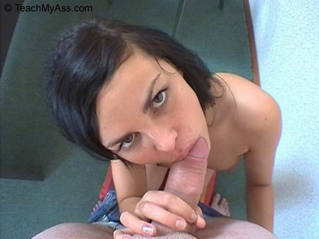 Cheating sex clips